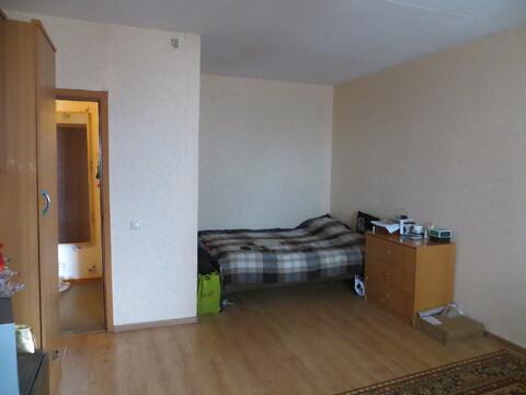Сдается однокомнатная квартира в южном Измайлово - Фото 2