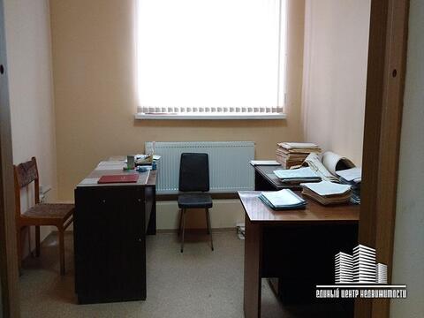 Аренда офисного помещения, г. Дмитров ул.Веретенникова, д. 13а - Фото 3