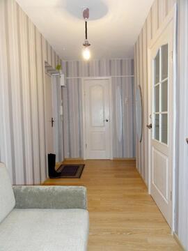 2-х комнатная квартира в Витебске. - Фото 5