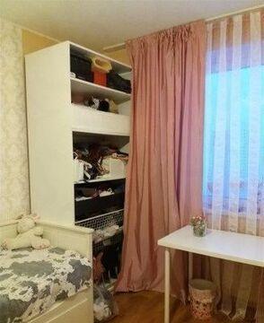 Продается 2-комнатная квартира в отличном состоянии. - Фото 2