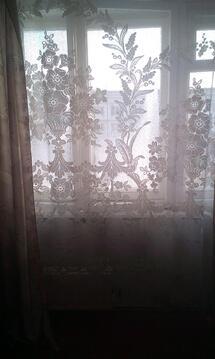 Продам кгт в Ленинском районе - Фото 2