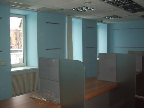 Аренда банковского здания 645 м2 - Фото 5