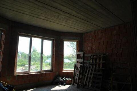 Дом - Фото 3