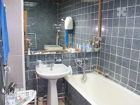 Сдам 1-комнатную квартиру-студию в ЦАО - Фото 3