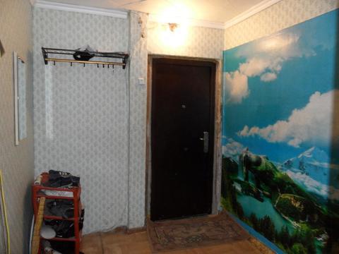 Продаем лично(не агентство) комнату ул.Гоголя 190 - Фото 4