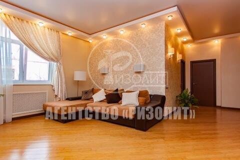 """Не упустите шанс купить квартиру своей мечты в ЖК """"Гранд Парк"""". - Фото 5"""