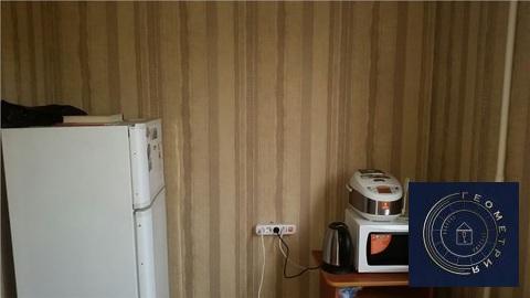Квартира по адресу ул Дыбенко (ном. объекта: 23657) - Фото 1