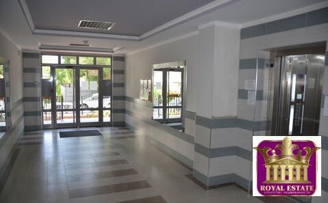 Сдам офис 110 м2 представительского класса - Фото 5