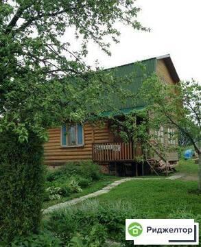 Аренда дома посуточно, Ступинский район - Фото 2
