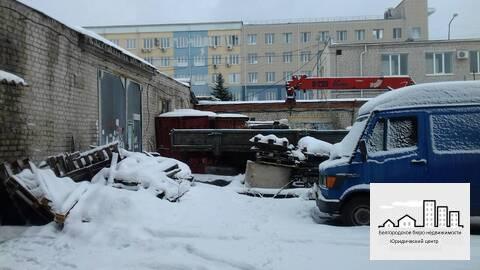Продажа складского помещения в Северном районе города - Фото 2