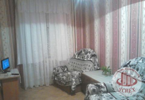 2-комнатная квартира на улице Российская, 40 - Фото 4