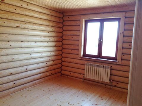 Продаю новый дом в 20 км. от Нижнего Новгорода - Фото 5