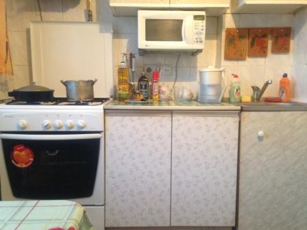 Продается комната в 3х комнатной квартире - Фото 4