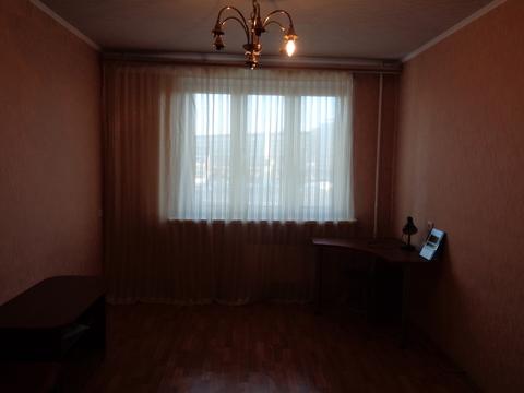 Сдается в г.мытищи 2-я квартира на ул.ак.каргина - Фото 4