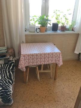 Продажа 1 комн квартиры в Митино - Фото 4