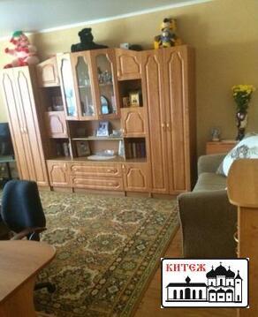 Продается двухкомнатная квартира на ул. Генерала Попова - Фото 5