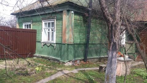 Дом в самом центре Голицыно - Фото 4