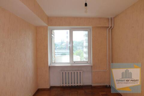 Улучшенной планировки квартира в Кисловодске для молодой семьи - Фото 4