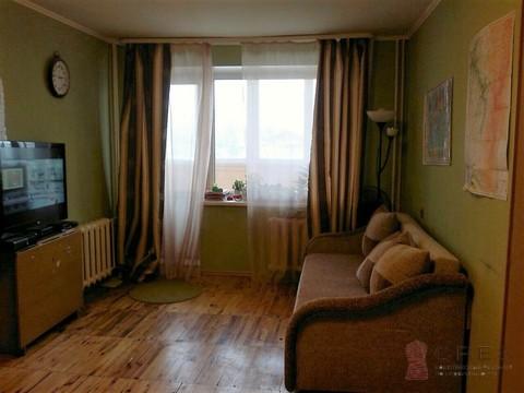 Продам квартиру в центре (Парк Якутова) - Фото 4