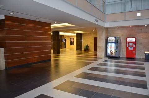 Продам офис в престижном Бизнес Центре 71 кв.м - Фото 5