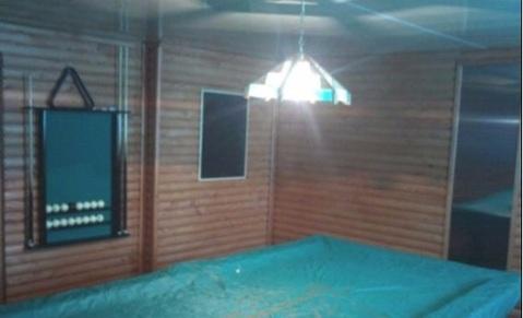 Продается 2-уровневая квартира 163 кв.м. ул. Солнечная - Фото 3