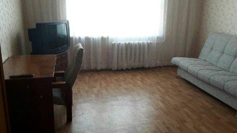 Сдается в аренду 1-к квартира (улучшенная) по адресу г. Липецк, ул. . - Фото 1