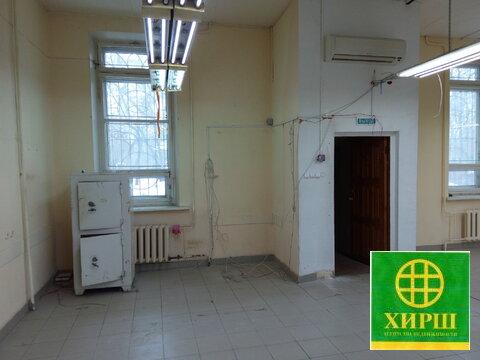 Продажа помещения сн площадью 150 кв. м на ул. Янки Купалы - Фото 3