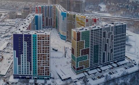 Однокомнатная квартира на ул. Старокрымская - Фото 4