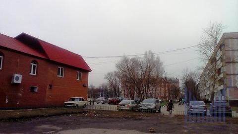 Продаётся земельный участок на территории новой Москвы - Фото 4