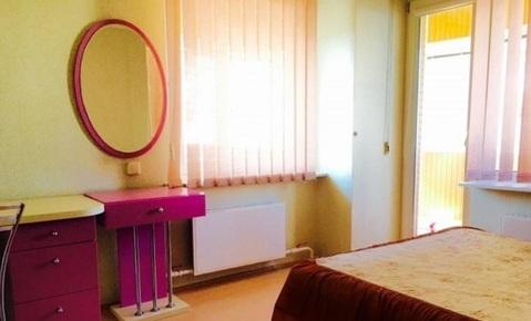 3комнатная квартирка по суткам – удобно, не дорого! - Фото 4