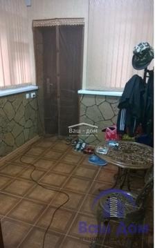 Предлагаем купить 5 комнатную квартиру в центре города - Фото 4