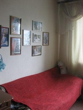 Квартира в Ново-Переделкино - Фото 1