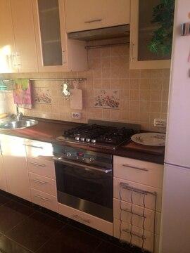 Продажа 4-комнатной квартиры, 73 м2, г Киров, Сурикова, д. 29 - Фото 1
