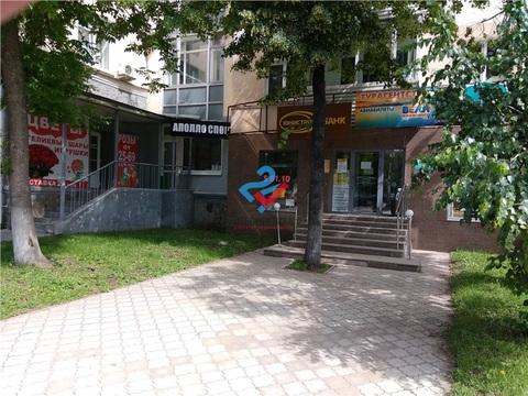 Магазин по Революционной 57 - Фото 1