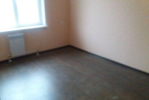 45 параллель 38 1-ком.квартира в новом доме 30 кв с новым ремонтом - Фото 2