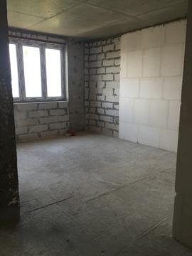 Квартира в доме бизнес-класса, подземная парковка - Фото 3