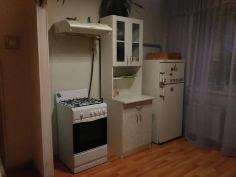 Продажа комнаты, м. Купчино, Ул. Купчинская - Фото 4