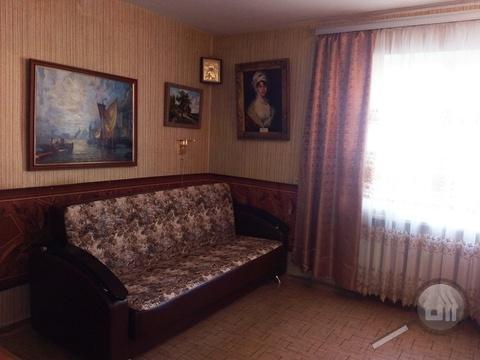 Продается 1-комнатная квартира, ул. Циолковского/Кулибина - Фото 4