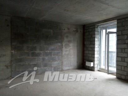Продажа квартиры, Апрелевка, Наро-Фоминский район, Ул. Жасминовая - Фото 4