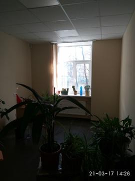 Сдается помещение нф на ул. Таллинская, 16, 193.5м2, 1этаж - Фото 5