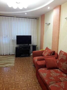 Продам 3-х комнатную квартиру на ул. Краснодонцев - Фото 5