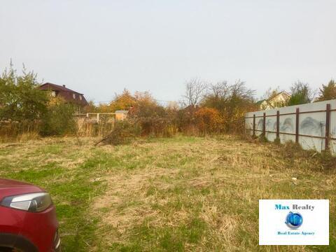 Продается участок. , Троицк г, 7-й Кленовый переулок - Фото 3