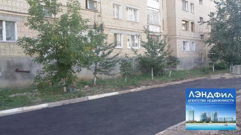 Помещение свободного назначения, Усть-Курдюмская, 3, п. Юбилейный - Фото 1