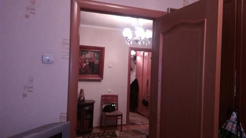 Продажа квартиры, Нижний Новгород, Им.Маршала Малиновского ул. - Фото 5