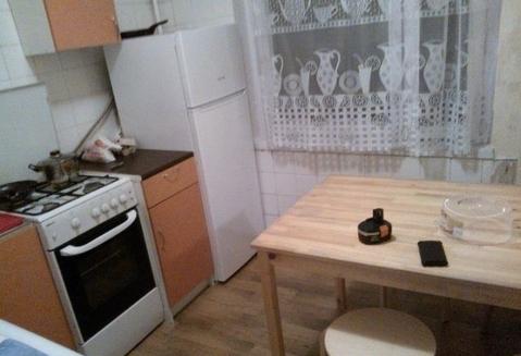 Сдаю койко-место, м. Печатники (5 мин/п) - Фото 2