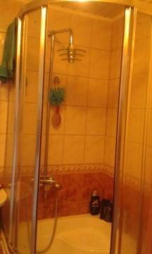 2-комнатная квартира г. Гурьевск, Заречная ул. - Фото 4