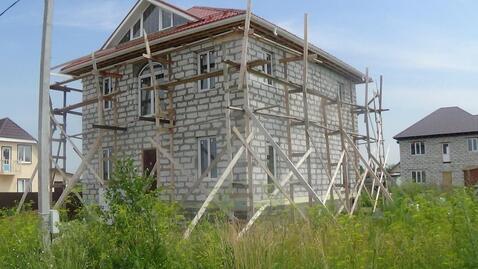 Видовой дом у озера Плещеево, у Никитского источника - Фото 2