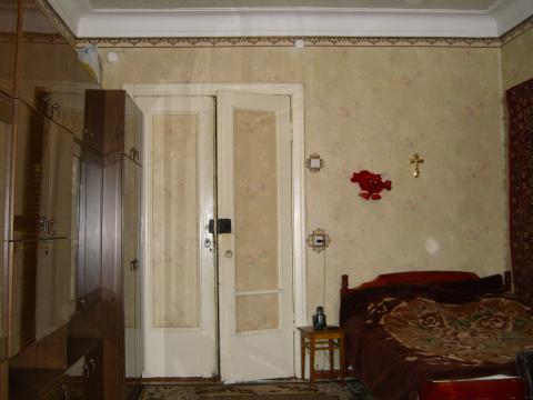 Комнаты с балконом, Ступино, Горького, 33 - Фото 2