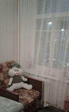 Аренда комнаты, 13-я В.О. линия - Фото 2