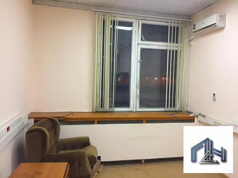 Сдается в аренду офис 19 м2 в районе Останкинской телебашни - Фото 3
